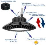 Lumière élevée 120W de compartiment de LED