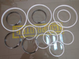 Pad Printing Ink Scraping Ring