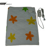 Infrared distante Sauna Blanket para Body Slimming (K1811A)