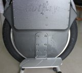 Konkurrenzfähiger Preis Gaoke 14 '' 18 '' elektrische Rad-Roller mit ISO, CER, RoHS