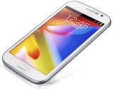 """Первоначально """" мобильный телефон Galexy Samsang грандиозное I9082 5.0"""