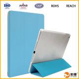 Ledernes Tablet Fall Flip Cover für Asus Memo Pad
