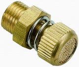 Silenciador del silenciador de la alta calidad con el CE (A)