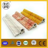 Línea de mármol del PVC de la venta caliente 2015