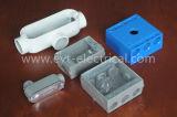 """3/4 do """" de caixa à prova de intempéries redonda de alumínio padrão UL"""