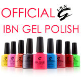 Gel Nail Polish 떨어져 매니큐어 Set Natural Soak