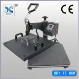 Drehshirt-Wärmeübertragung-Maschine auf Verkäufen