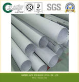 Edelstahl Pipe 304 316 304L Seamless Welded Steel Pipe