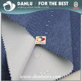 tela de imitación de Oxford del dril de algodón 100%Polyester con TPU cubierto