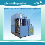 기계를 만드는 기계 가격/병을 주조하는 5개 리터 병 부는 기계 /Blow
