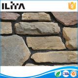 اصطناعيّة ثقافة حجارة لأنّ جدار زخرفة حجارة ([يلد-76034])