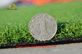 パット用グリーンのための総合的な草の専門の製造者
