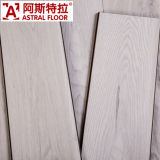 Form Surface 12mm Waterproof Laminate Flooring