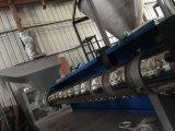 高速PPによって編まれる袋のラミネーション機械