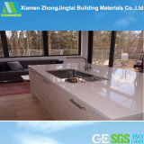 Biggest professionnel Factory Supplier Granite Vanity Tops pour Home Decoration