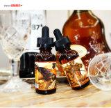 Flüssigkeit des Bündnis-Tabak-Aroma-E