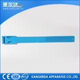 Ansatz Bands 59cm Long
