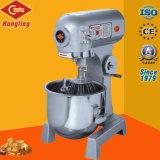 Planetarisches Mixer, Food Mixer, Cream Mixer, 20L, Bakery Equipment/Food Machine