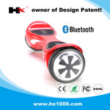 UL60950-1 Approved Factory Price Smart Balance Wheel per Adult e 6.5inch Two Wheels Electric Scooter