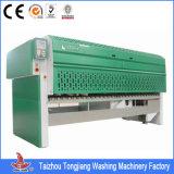 eletricidade de 2500mm/máquina passando aquecida vapor (YPA I-2500)