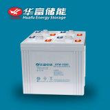 Batteria al piombo dell'UPS di VRLA 2V 1500ah