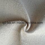 Tecido de lona de seda de cânhamo (QF13-0138)