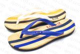 Flop Flip 2016 ботинок тапочки лета для людей (RF16182)
