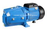 Pompe à eau à haute pression de système de traitement
