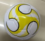 TPUのサッカーボール