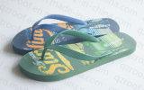 Ботинки Flop Flip тапочки сандалии пляжа людей (RF16233)