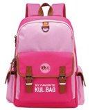 (KL1522) Sacchetto di banco di alta qualità, zaino multifunzionale del sacchetto di corsa