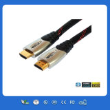 1.4V Speed HDMI Cable für DVD