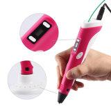 جديدة يحبك لعب [3د] طباعة قلم [3د] قلم