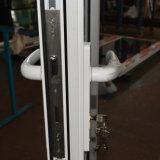 Portello di alluminio Kz243 della stoffa per tendine della rottura termica di buona qualità