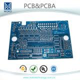 PWB eletrônico feito sob encomenda do custo HASL Fr4 94V0 do UL RoHS do fornecedor de China baixo
