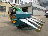 Reisund WeizenReaper/Erntemaschine