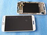 タッチ画面とのLG E986 LCDのための携帯電話LCD
