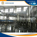 Automatische het Vullen van het Mineraalwater van de Fles Machine