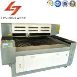 De Scherpe Machine van de Laser van de garantie met SGS Certificaat