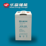 2V 300ah UPS Use Lead Acid Battery