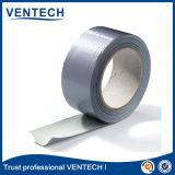고품질 상표 제품 Ventech 알루미늄 Tapet HVAC 시스템