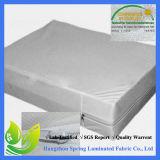 卸し売り防水Moisture-Proof通気性のTPUのマットレスのカバー