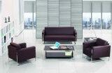 Sofa confortable de bureau de modèle neuf (DX532)