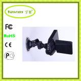 Fahrzeug-Kamera-Flugschreiber aufgebaut im G-Fühler Auto DVR