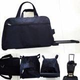 Высокое качество катило багаж перемещения Duffel мешка вагонетки для мешка Sportsmilitary (GB#10015)