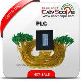 Accoppiatore di /Optical del divisore di alta qualità 1*/2/6/12/24/32/64PLC