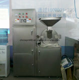 Les graines universelles modèles de Wf traitant la machine de meulage d'épice de Pulverizer