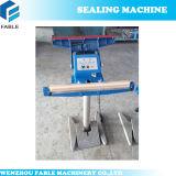 Wärme-Plastikbeutel-Pedal-Beutel-Abdichtmassen-Dichtungs-Maschine (PFS-F450)