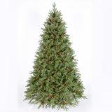 2016 [نو برودوكت] عيد ميلاد المسيح هبة, [لد] شجرة [كريستمس تر] اصطناعيّة