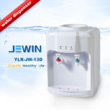 MiniDesktop Water Dispenser Hot und Cold